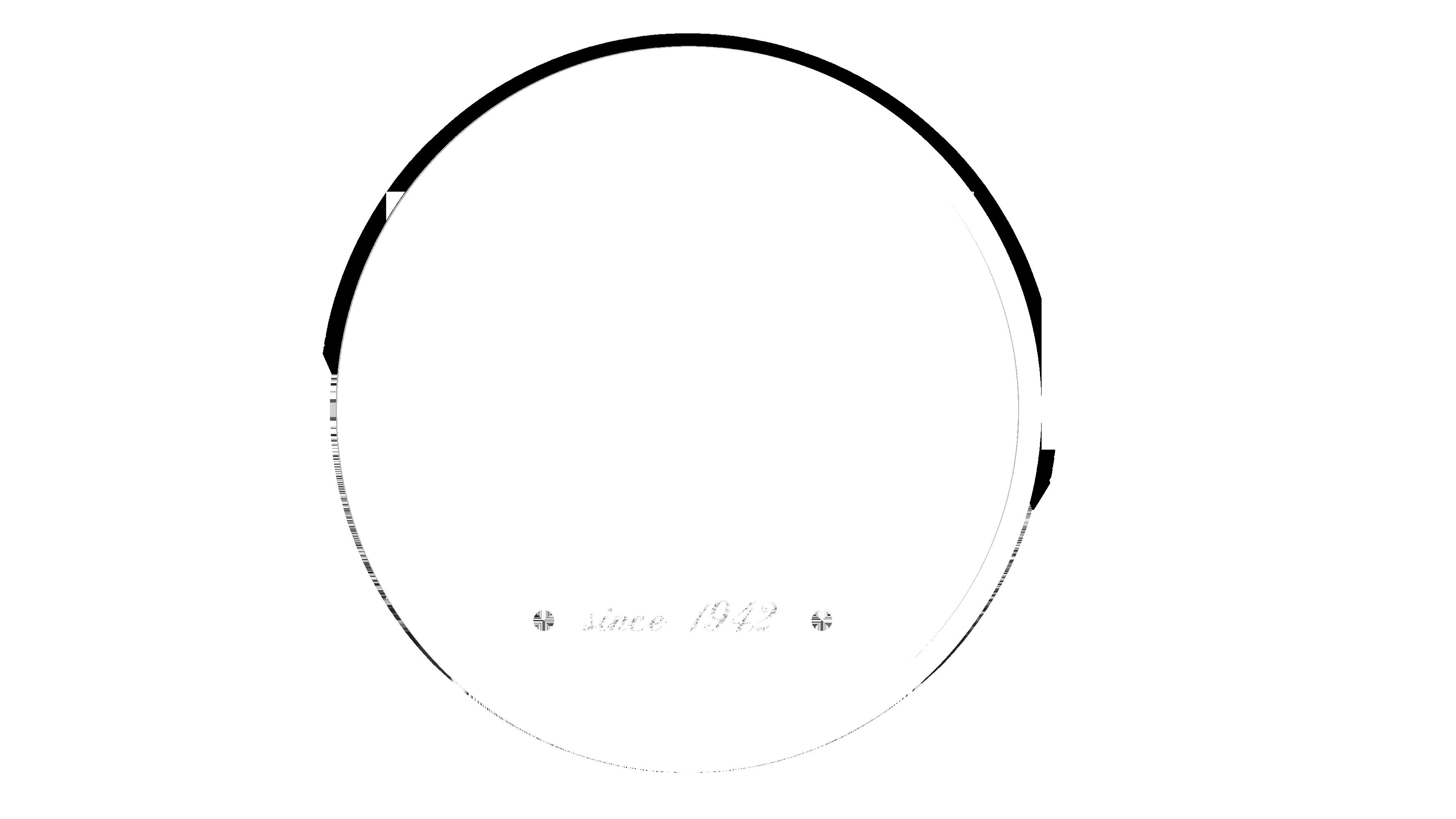 Florin Fineerhandel