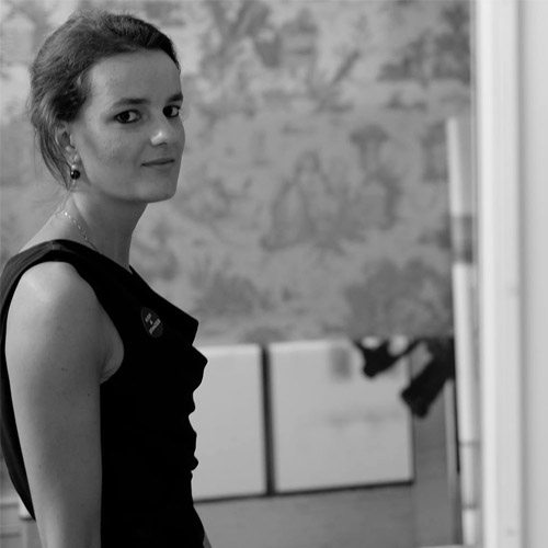Alexia Florin